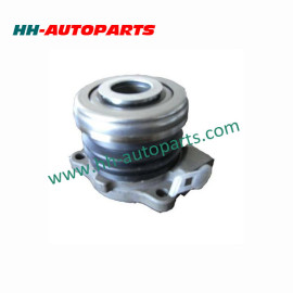 Buick Concentric Slave Cylinder 3182600123