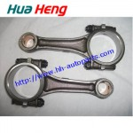VW Bug Parts Connecting Rod