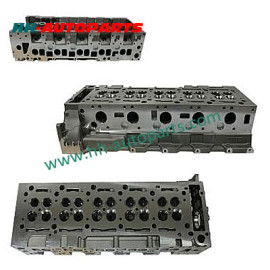 Jeep Grand Cherokee Cylinder Head 05171546AA