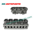 Land Rover Cylinder Head ERR5027