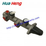 VW Air-cooled Parts Master Cylinder