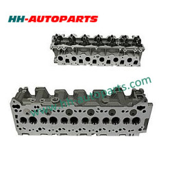 Nissan Cylinder Head 11040 VB301