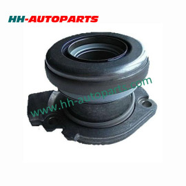 Opel Concentric Slave Cylinder 510009610
