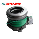 Opel Concentric Slave Cylinder 510000210