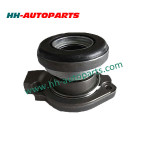Opel Concentric Slave Cylinder 510007910
