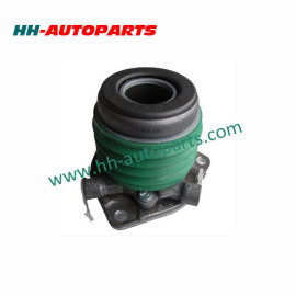 Opel Concentric Slave Cylinder 510000510