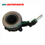 Opel Concentric Slave Cylinder 510007310