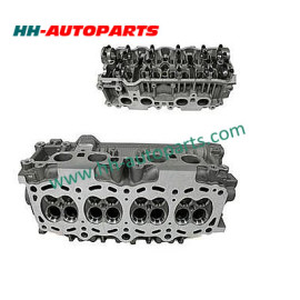 Toyota Camry Cylinder Head 11101 79135