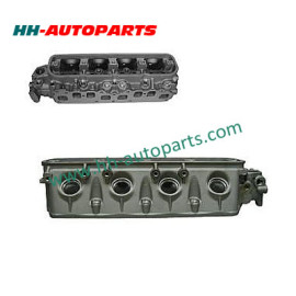 Toyota Crown Cylinder Head 11101 73010