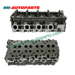 Toyota Hilux Cylinder Head 11101 30050