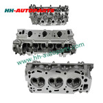 Toyota Pick Cylinder Head 11101 65011