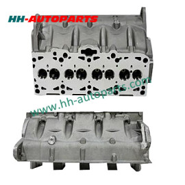 VW Bora Cylinder Head 03G103351C