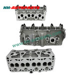 VW Golf Cylinder Head 068103351AA