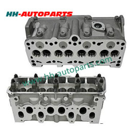 VW Golf Cylinder Head 068103351E