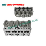 VW Jetta Cylinder Head 038103373E