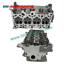 VW passat Cylinder Head 058103351G