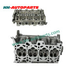 VW passat Cylinder Head 058103373D