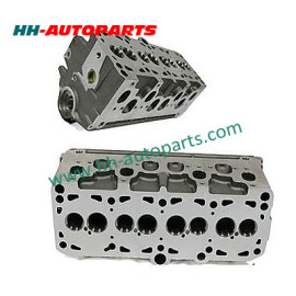 VW Polo Cylinder Head 028103351P