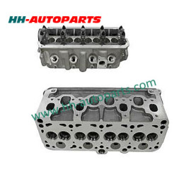 VW Transporter Cylinder Head 028103351L