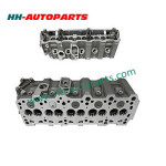 VW Transporter Cylinder Head 074103351A