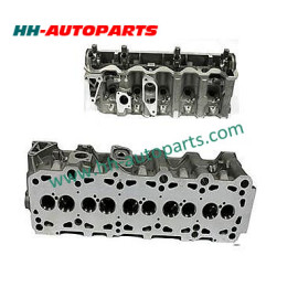 VW Transporter Cylinder Head 074103351C