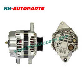 Honda Alternator 31100 FWA 004