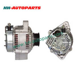 Honda Alternator 31100 PH1 024