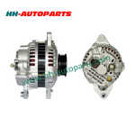 Hyundai Alternator 37300 32530