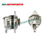 KIA Alternator KK137 18 300