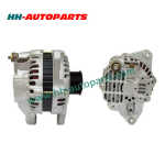 Mitsubishi Alternator 13949