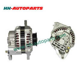 Mitsubishi Alternator MD136839