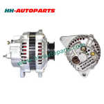 Mitsubishi Alternator MD140247