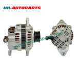 Subaru Alternator 23700 AA202