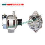 Toyota Alternator 27060 43060