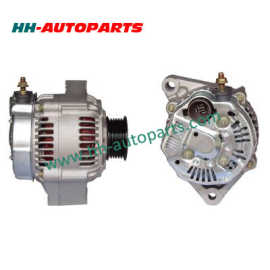 Toyota Alternator 27060 46080