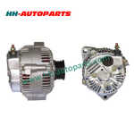 Toyota Alternator 27060 50040