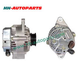 Toyota Alternator 27060 62160
