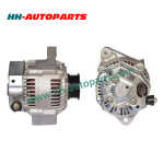 Toyota Alternator 27060 63020