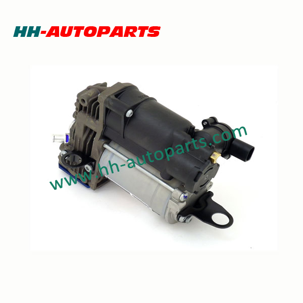 Mercedes benz w221 air suspension compressor a2213201604 for Air suspension compressor mercedes benz
