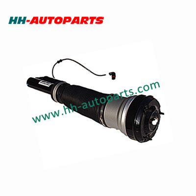 Productlu A likewise Hydraulic Coupling Torque Converter And Reactors   X in addition  additionally F Aa D F Bacf Fbc A together with Mercedes Benz W Air Suspension For Cars A A Front Leftright. on zf transmission w220