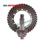 Meritor Ring Gear and Pinion