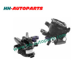 Fiat Car Hydraulic Pump Parts 7611323