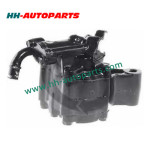 Honda Power Steering Pump Parts 56110-PT0-J60 56110PT0J60