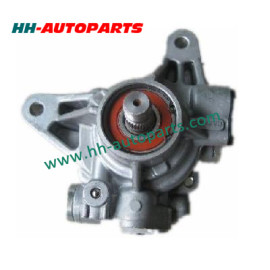 Honda Hydraulic Pump Parts 56110-POA-013 56110POA013