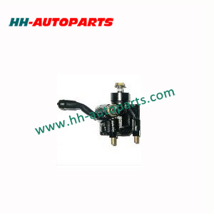 Shu Uemura Natural Volume together with Sentra Nx Parts B13 1991 1994 Steering Power Steering Pump moreover Coil Assembly Ignition 3341049110 additionally Product power Steering For Ford Metrostar 1s7c 3200 Eg heygsoegu further Benediction Clipart. on 49110