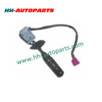Mercedes Benz Truck Turn Signal Switch 0025406244