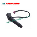 Mercedes Benz Truck Turn Signal Switch 0085450124