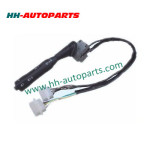 Mercedes Benz Truck Turn Signal Switch 6205400045