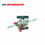Mitsubishi N31 N34 Power Steering Pumps Supplier
