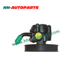 Mitsubishi Pumps Parts With Pulley MR992871